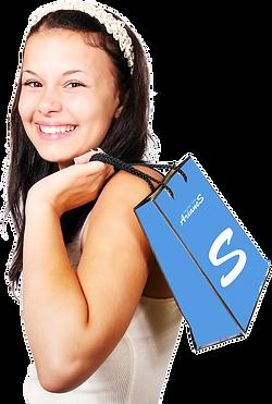 shoppinggirl.png
