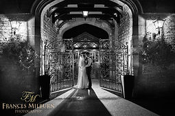 Frances Milburn Photography-64.jpg