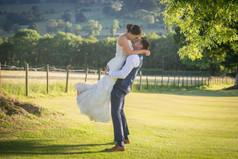 East Lodge Wedding Photography
