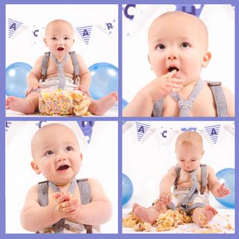 BabyPhotographyDerbyshire