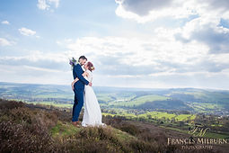 Fox and Goose Wedding Photos