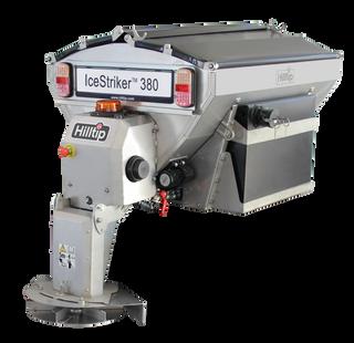IceStriker 380