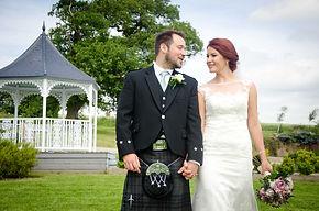 Wedding photographer Shottle Hall, Derbyshire