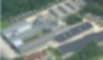 Bildschirmfoto 2019-10-02 um 21.35.46.pn