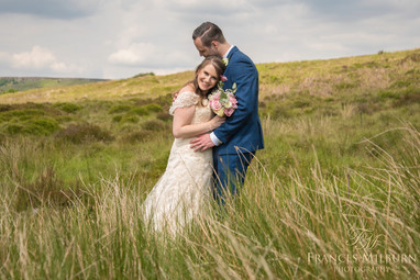 Chesterfield Wedding Photography