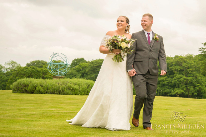 Casa Hotel Wedding Photography, Chesterfield
