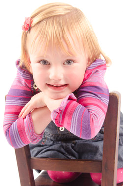ChildrenPhotographyDerbyshire