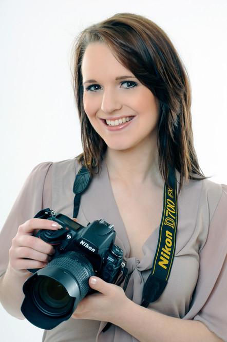 Frances Milburn Photography-3.jpg