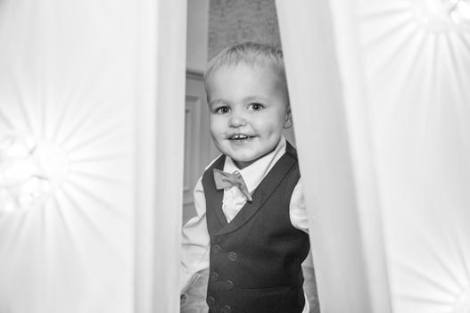 Wedding Photography Matlock