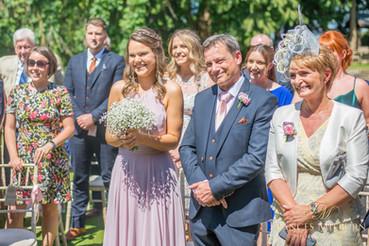 Matlock Wedding Photography