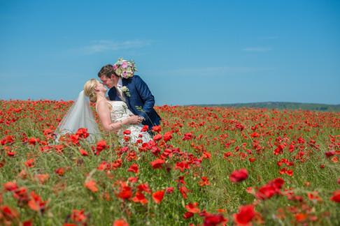 Wedding Photography The Peak District