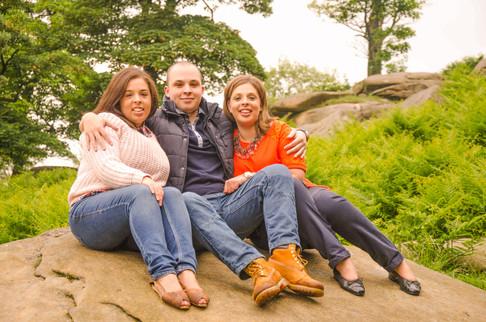 Family Photographer Derbyshiren Photography-66.jpg