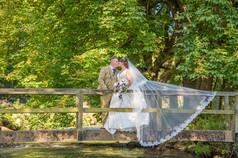Wedding Photography Peak District