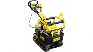autocable Kabelverlegemaschine Drop In 8