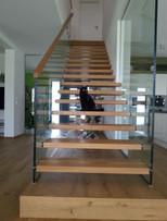 b_019_Glasgelnder_und_Stufenkonstruktion