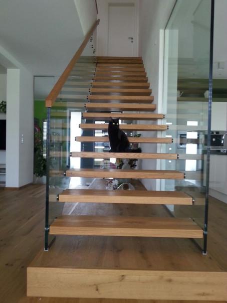 b_019_Glasgelnder_und_Stufenkonstruktion-JPG