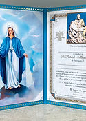 Immaculate Conception Full Card.jpg