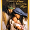 Thumbnail: Christmas Greeting Card - With Novena CA-18A