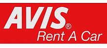 Avis-Car-Rental.jpg