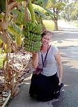 Minna Bananas.jpeg