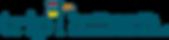 logo_ustia_trip.png