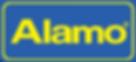Alamo_Rent_a_Car_(logo).svg.png