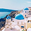 Thumbnail: Summer 2020 Greece. 🚌 Land package only 🚍- July 11-19. Deposit to reserve 💺