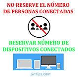 # de conexiones -esp.jpeg