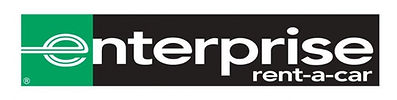 enterprise-rent-a-car---maui-83639-98d96