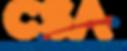 CSA_Logo_4color.png