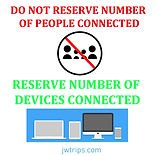 # of devices-eng.jpeg