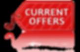 current-offer.png