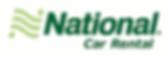 nationalcar.png