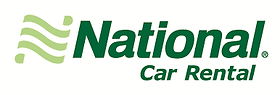 nationalcar.png