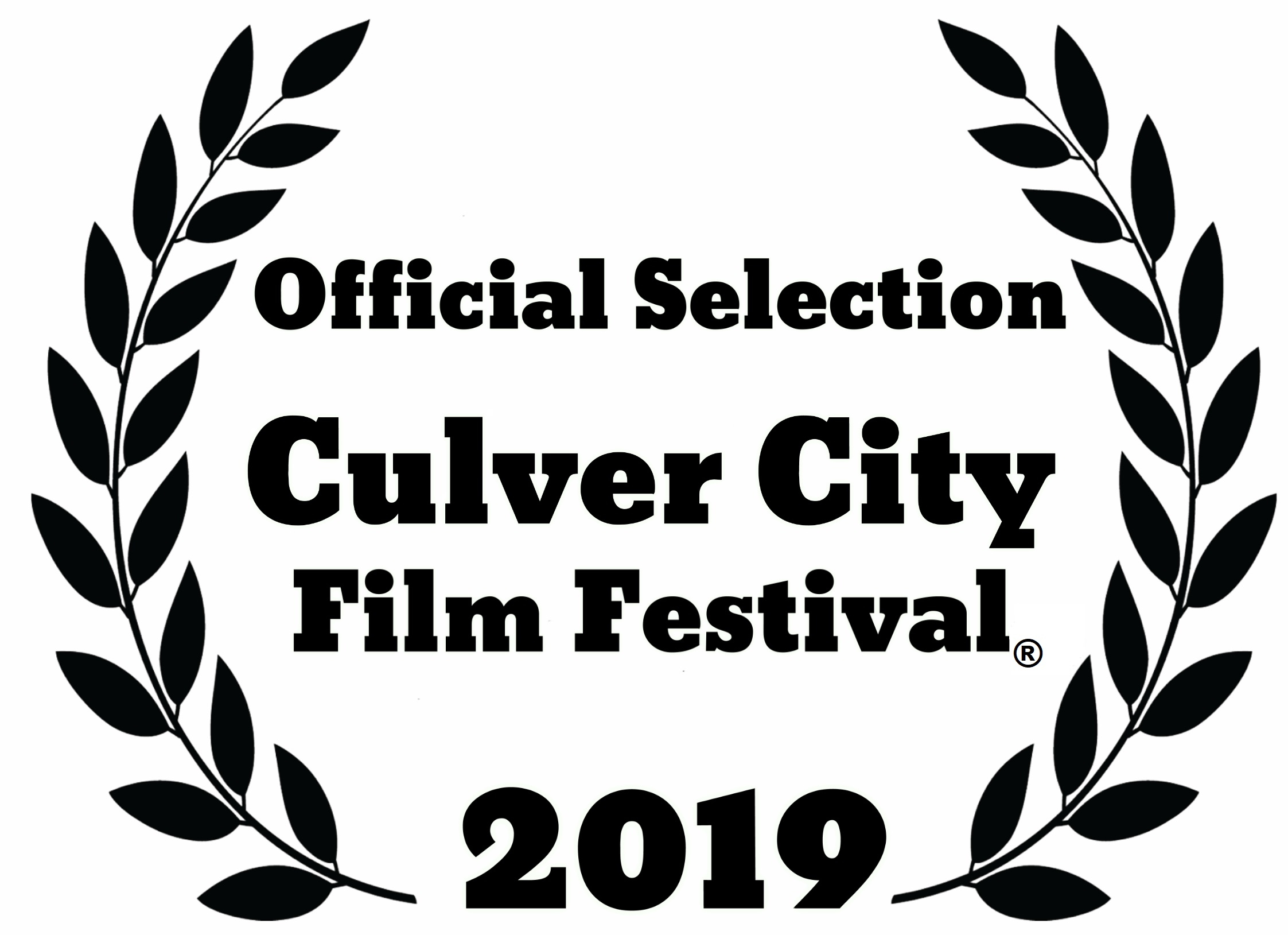 Culver City Film Festival 2019 OS Laurel