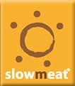slowmeatlogo.png