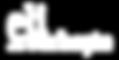 elivorbeste-png-logo-fullalb.png