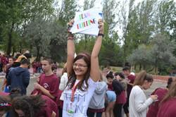 voluntariat-liceu1.jpg