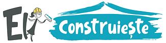 Eli_Construieste_LOGO-WB.png