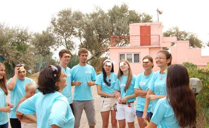 voluntariat-liceu2.jpg