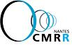 Logo CMRR.png