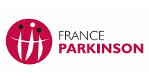 3443-france-parkinson.png
