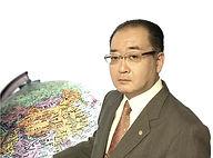 入管,行政書士,ビザ,在留資格,新宿,東京,八王子