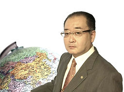 《行政书士松尾国际法务事务所》以丰富的经验和专业的知识来帮您解决一切烦恼!