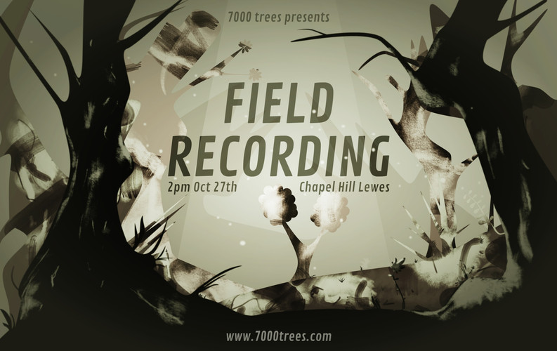 field recording_edited.jpg