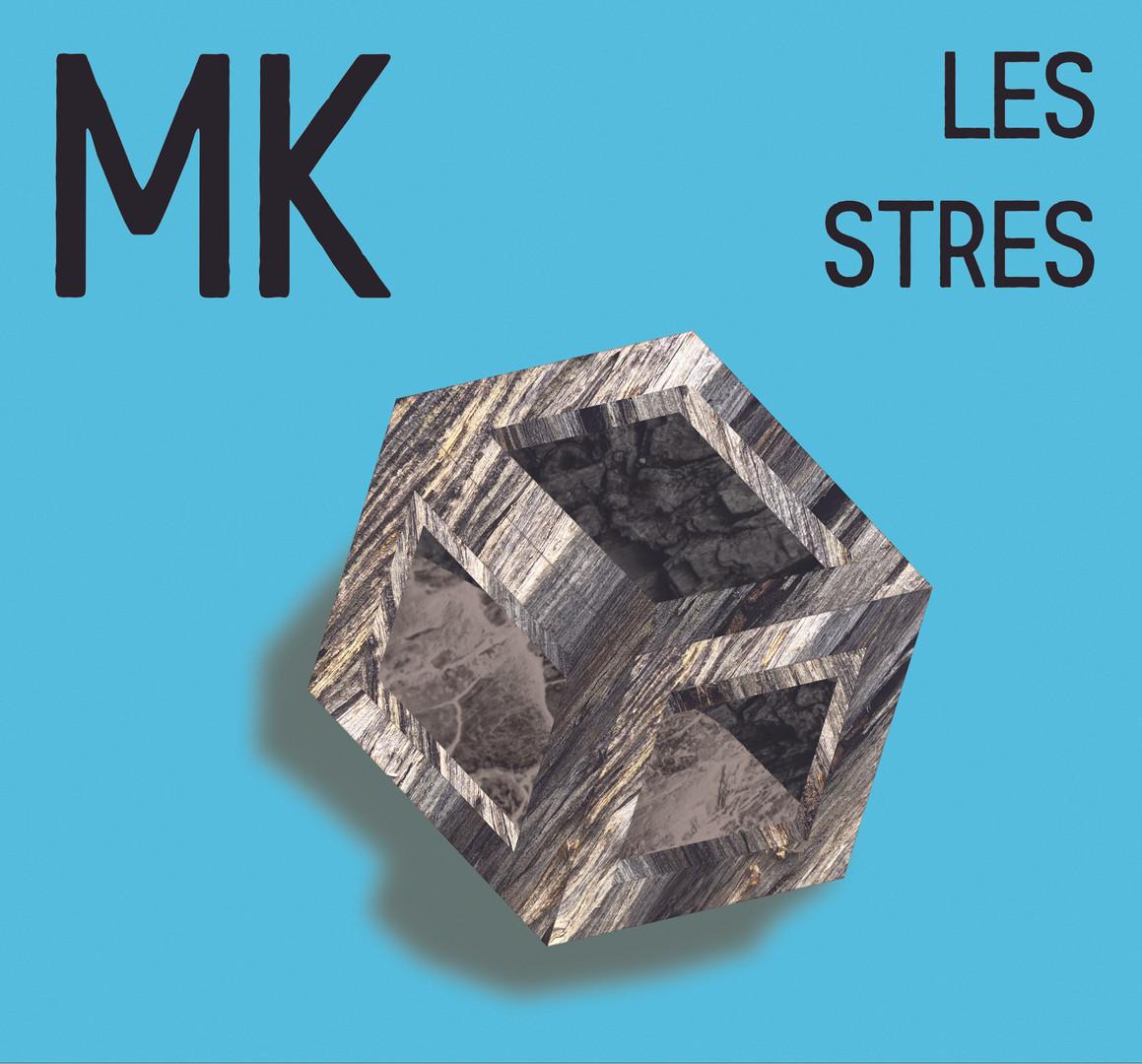 MK album.jpg