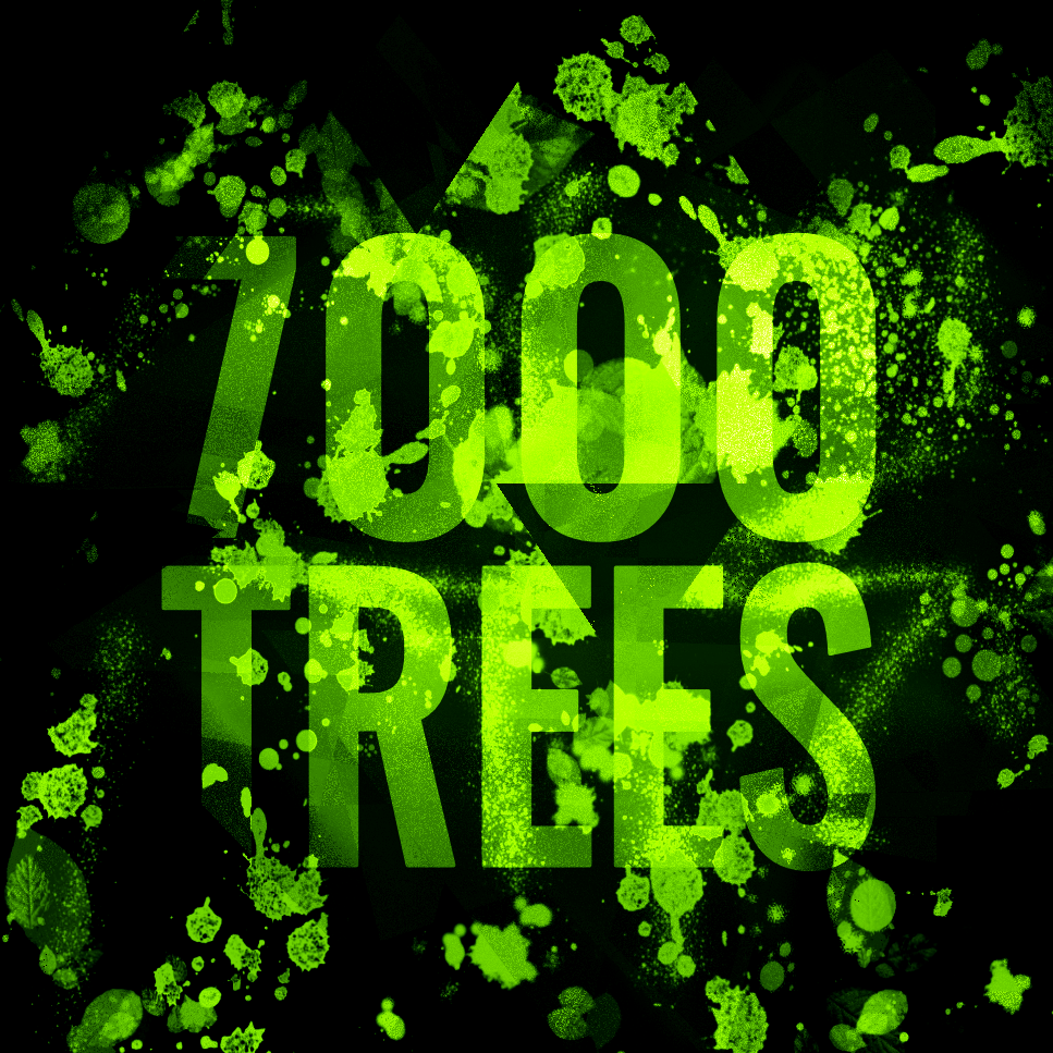 7000 trees logo TEXT.png