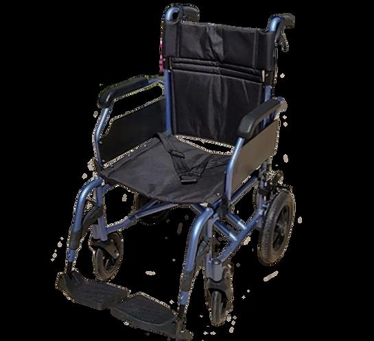 כיסא גלגלים קל משקל טרנזיט