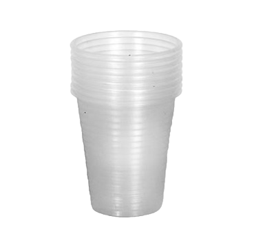 כוסות שתיה קרה
