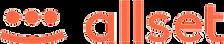 allset+logo.png